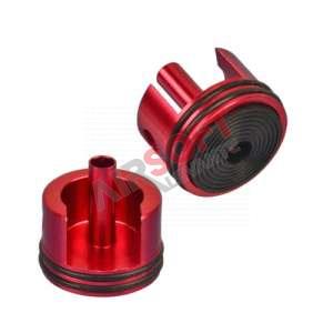 Cabeza de cilindro V2 - SHS