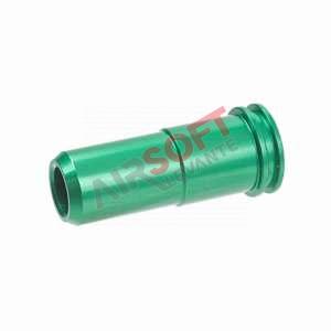 Nozzle G3 - 21.3mm - SHS