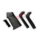 Pistolete M4 Multicombination - E&L