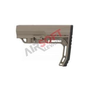 Culata M4 Minimalist Tan