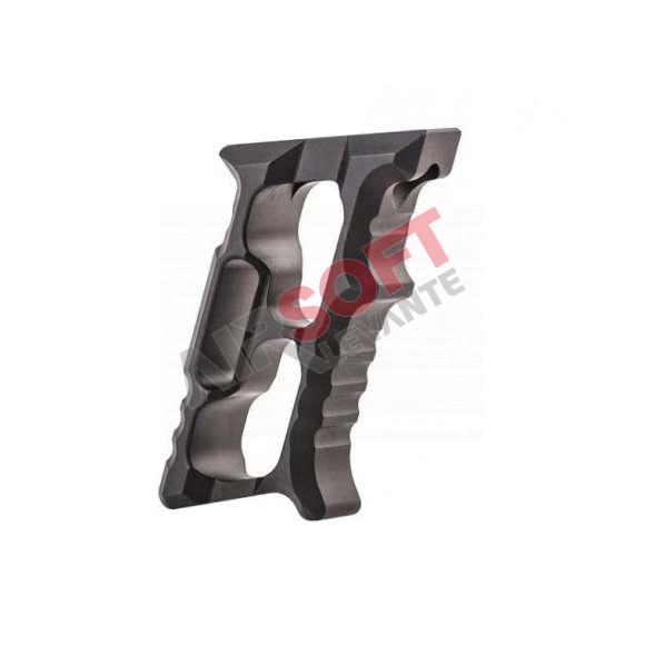Grip aluminio TYRANT M-lok - Castellan