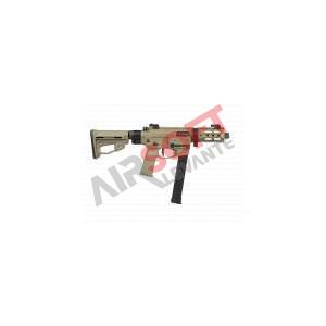 M4 M45 CQB - ARES