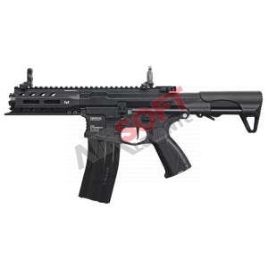 ARP 556 - G&G
