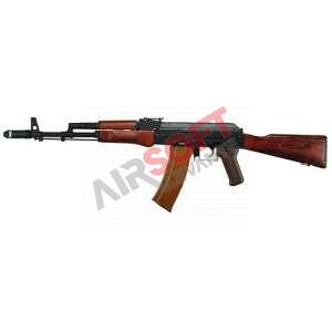 AK74 - LCK74 New Gen - LCT