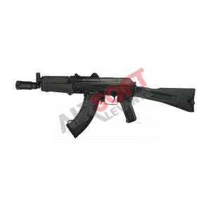 AK106 - LCK106 New Gen - LCT