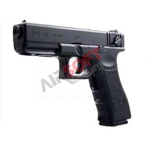 Glock 18C - Tokyo Marui