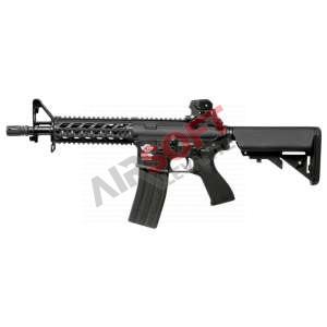 G&G - CM16 Raider - Negra