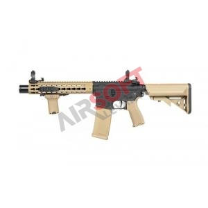SPECNA ARMS SA-E07 - EDGE...