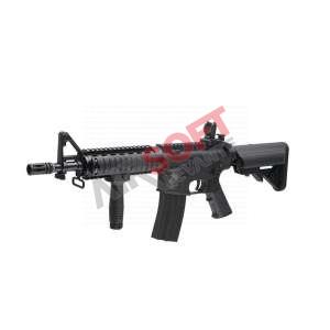 SPECNA ARMS SA-C04 - Core