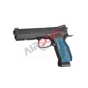 Pistola CZ SHADOW 2 - ASG