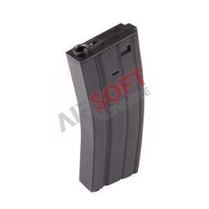 PACK x5 Cargadores Midcap M4 Metal - 140 bb - SPECNA ARMS