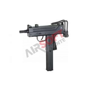 Ingram M11 Co2 - ASG