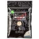 Bolas 0.40g BIO - 1000bbs - Nimrod