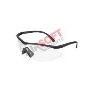Gafas EDGE FastLink - Cristal Transparente