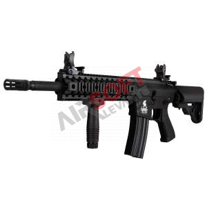 Lancer Tactical LT12 Gen 2 - Negro