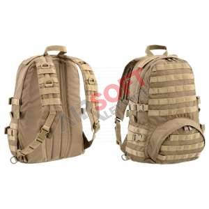 Mochila Tactica Patrol 20L - Defcon 5