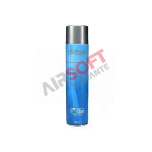Green GAS  Walther - 600 ML