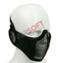 Mascara Rejilla con Orejeras Stalker - V5