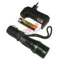 Linterna LED Power Style - PACK