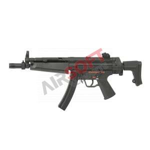 Subfusil - MP5 J - JG Works