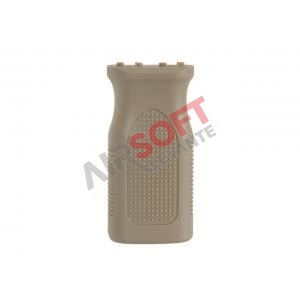 Grip Frontal M-Lok ABS