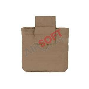 Drop Pouch Enrollable MK2 -...