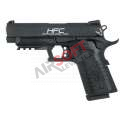 Pistola M1911 (4.3) GBB Stainless - HFC