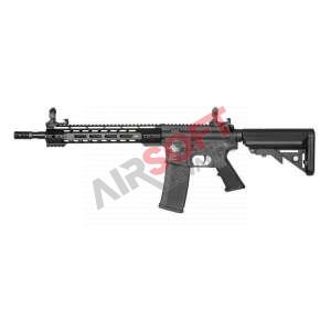 Specna Arms SA-C14 - RRA