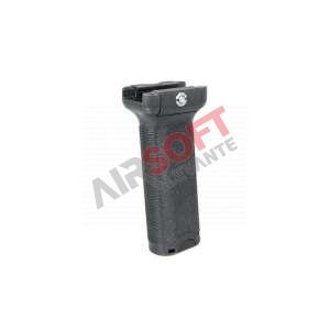 Grip 80º Nylon - Specna Arms