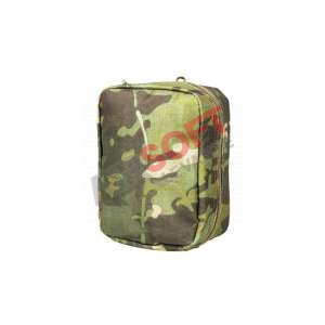 Pouch Multiusos MC Tropic - 600D