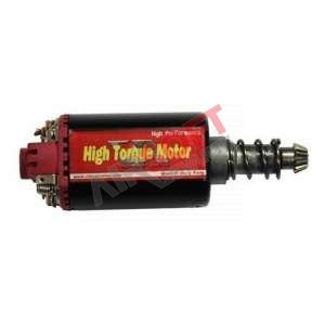 Motor High Torque - LONG -...
