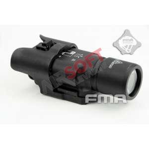 Linterna X300 FMA
