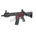SPECNA ARMS SA-C08 - Core