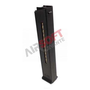 Cargador Mid-Cap UMP 45 -110bb - Ares