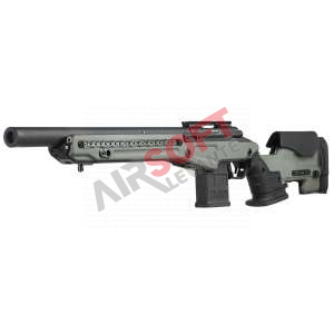Action Army JAE700 - (AAC T10s) - RG