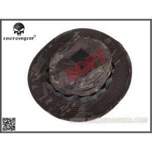 Chambergo Multicam Black - Emerson