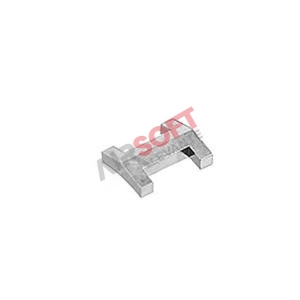 I-Key para pistolas WE/Marui - Maple Leaf