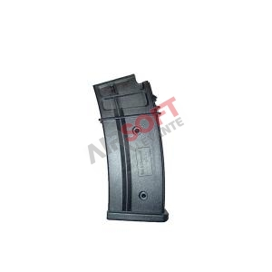 Cargador Midcap G36 Cyma - 130 bbs