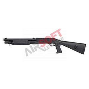 Escopeta ABS Double Eagle M56A