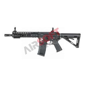 Specna Arms SA-A27 - Full Metal