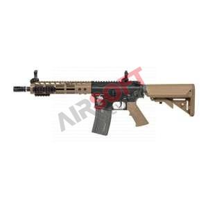 SA-A27 - Specna Arms