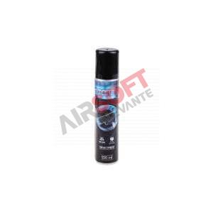 Spray Silicona 100ml - SMART