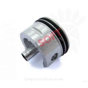 Cabeza cilindro CNC V2 / V3...