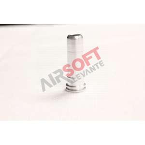 Nozzle CNC 24,5mm SR25 - Retro Arms