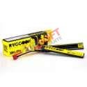 Bateria RACCOON PRO 1250mAh 25/50C 7.4V Nunchuck 2x (TDEAN)
