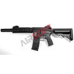 """Delta Armory - AR15 SilentOps 7"""" Charlie DA-C05"""
