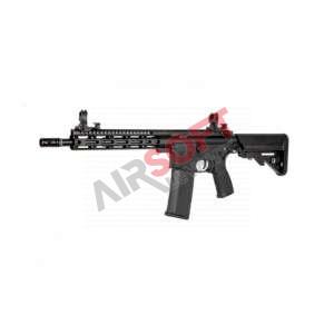 SPECNA ARMS SA-E20 - EDGE RRA - MLOK - Negra