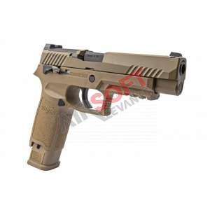 M17 GBB - VFC
