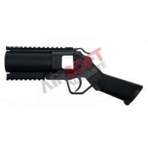Lanza Granadas Pistol CYMA