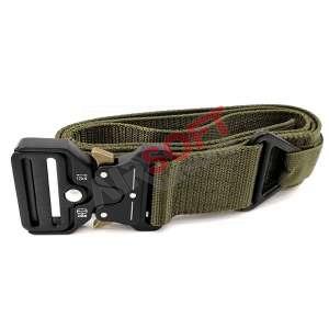 Cinturon D111 - OD